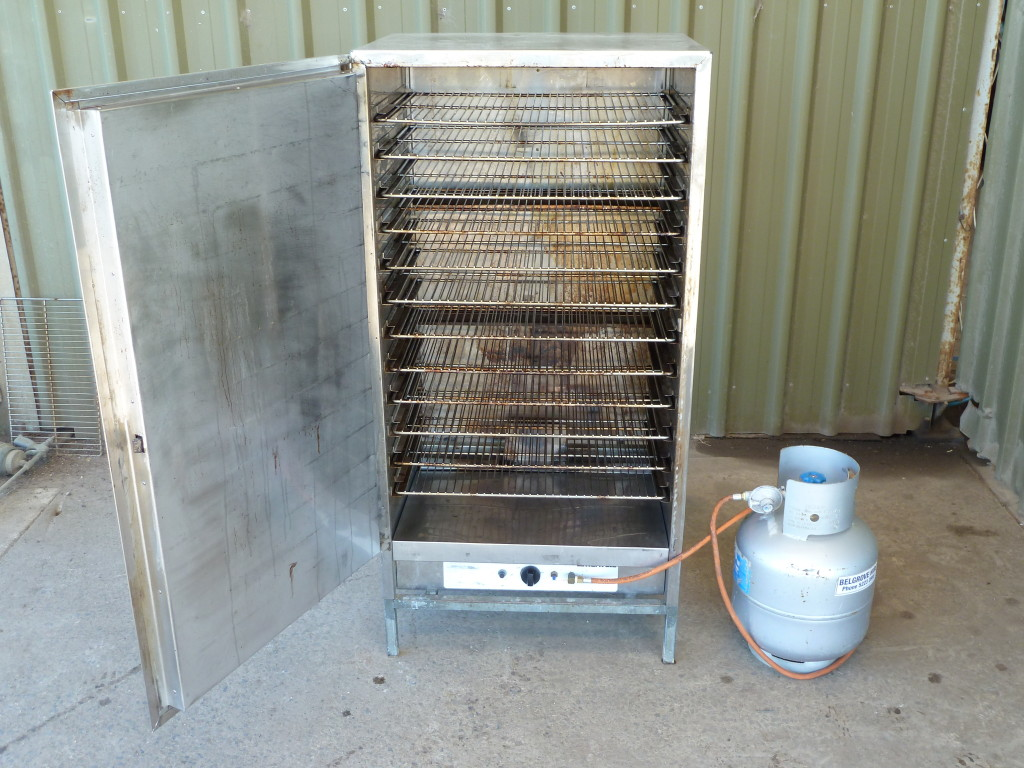 Food Warmer Oven ~ Food warming oven large belgrove hire