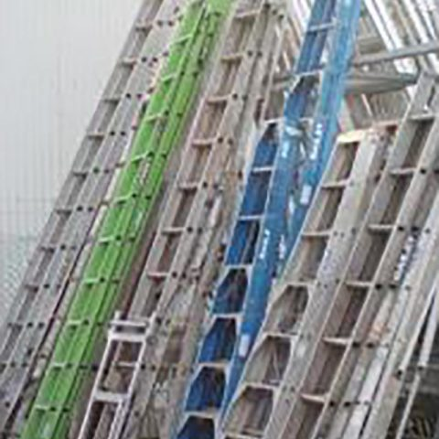 extension_ladders_1_73